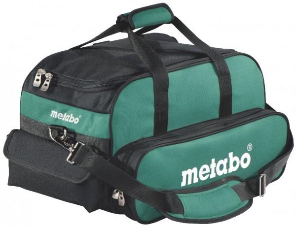 Metabo Werkzeugtasche, klein