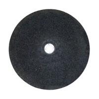 Güde Disque en métal pour GMT 355 - 40541