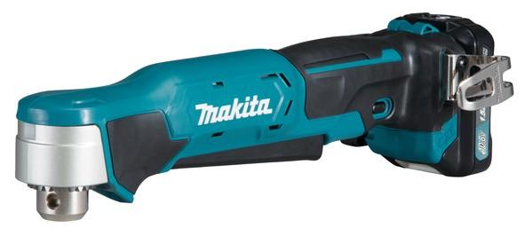 Makita Haakse boormachine 10,8V - DA332DSYJ