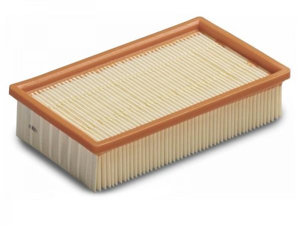Fein Filtre à plis plat Cellulose