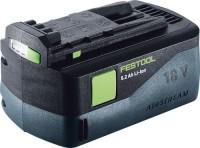 Festool Accupack BP 18 Li 5,2 AS - 200181