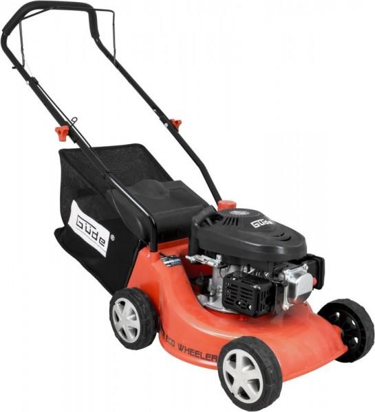 Güde Benzin-Rasenmäher ECO WHEELER 400 PD - 95393