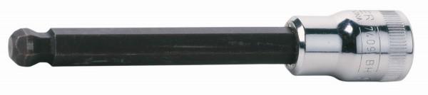 Bahco Chiave a bussola 3/8 con inserto - SB7409BH-4