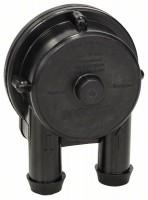 """Bosch Professional Waterpomp 1500 l/h, 1/2"""", 3 m, 18 m, 10 Sec."""
