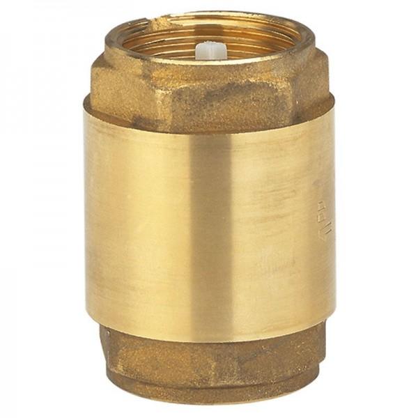 Gardena Clapet anti-retour 42 mm (G 1 1/4) - 07232-20