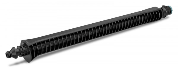 Kärcher Verlängerungsrohr Handheld 0,4 m - 26441730