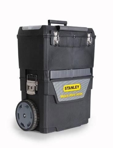 Stanley Rollende Werkstatt 1-93-968