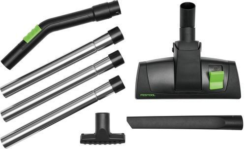 Festool Kit nettoyage rénovation D 36 RS-M-Plus - 203431