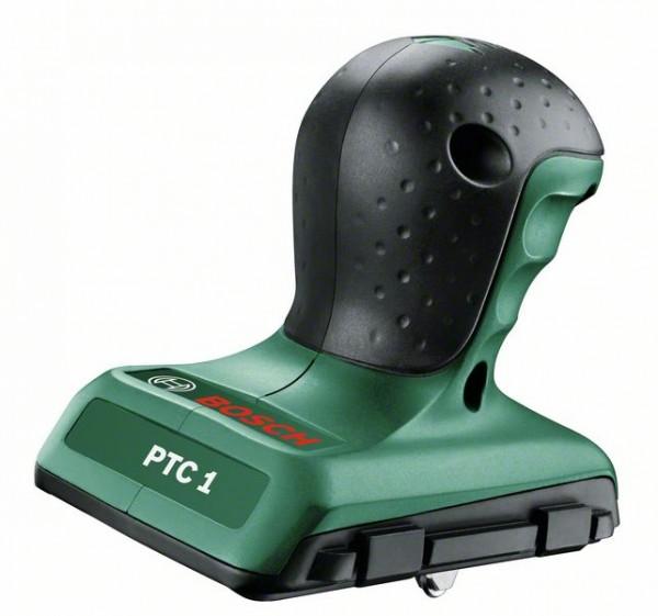 Bosch Couteau à carrelage PTC 1