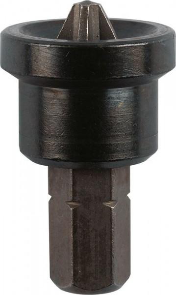 KWB Droogbouw bits met dieptestop - 104510