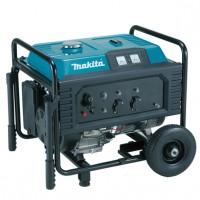 Makita Generatore 5,5 kVA - EG5550A