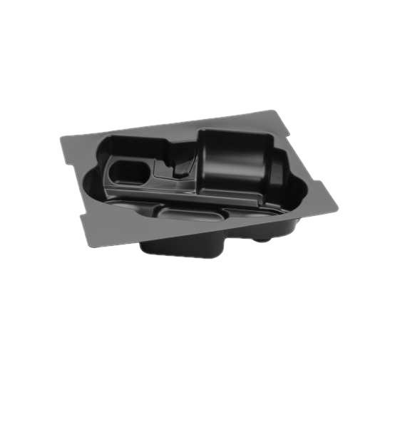Bosch Professional Einlage GCB 18 V-LI