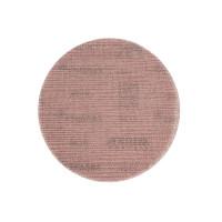 Mirka Dischi ABRANET 150mm Grip P320, 50/Conf. - 5424105032