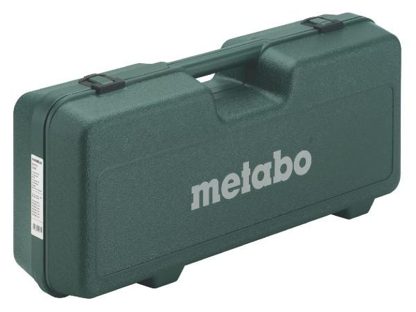 Metabo Kunststofftragkasten W 21-180 - WX 23-230