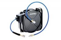 Metabo Enrouleur de flexible SA 312, automatique - 628824000