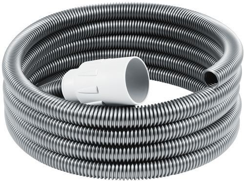 Festool Tubo flessibile d'aspirazione D 21,5 x 5m HSK - 495019
