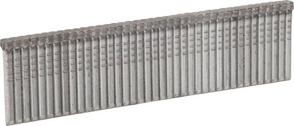 KWB Nagels, kop ca. Ø 2,0 mm x 30 mm, draad extra staak, steel - 355730