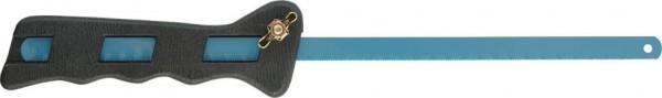 KWB Hand metaalzaag - 315300