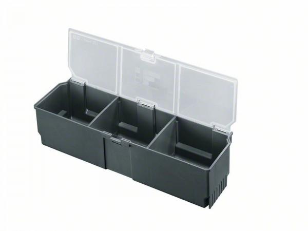 Bosch SystemBox, Contenitore per accessori grande - 1600A016CW