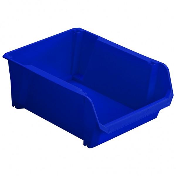 Stanley Vaschetta modulare XL, colore blu - STST82746-1