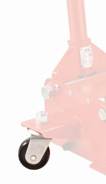 Bahco Ruota di ricambio posteriore per sollevatori - BH1A1500-04
