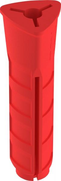 TOX Porenbetondübel Ytox M10/55, 25 Stück - 96100041