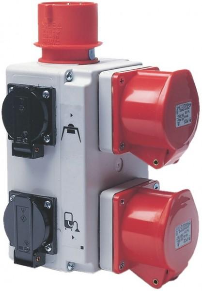 Metabo Einschaltautomatik ALV 10 / 400 V