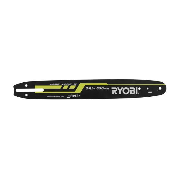 Ryobi Kettensägenschwert RAC241 für RCS36X3550Hi