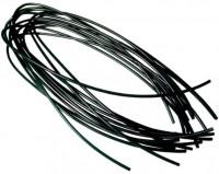 Ryobi Maaidraad 2,7mm, 20 stuks, voor EasyFit draadkop LTA036 - 5132000087