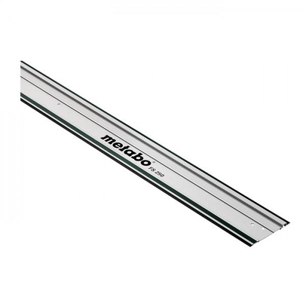 Metabo Geleiderail FS 250 - 629013000