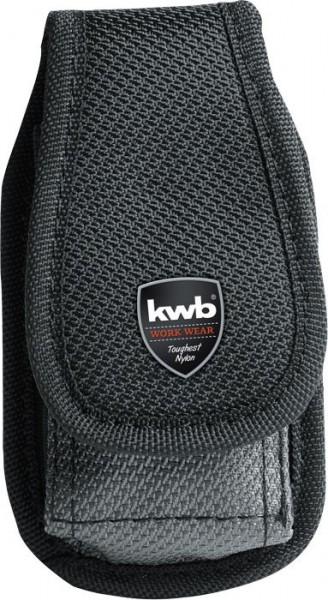 KWB Tasje voor mobiele telefoon - 907210