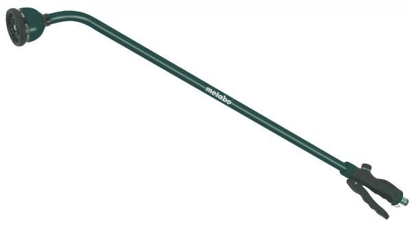 Metabo Lance d'arrosage GS 10