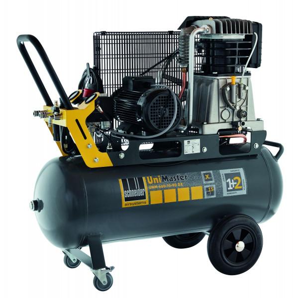 Schneider Kompressor UNM 660-10-90 DX - 1121560007