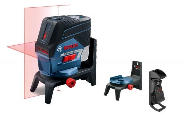 Bosch Livella laser combinata GCL 2-50 C - 0601066G08