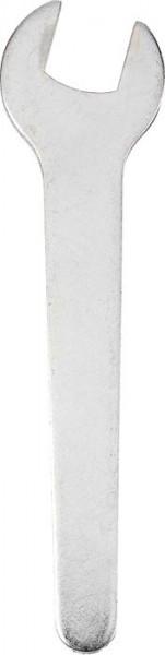KWB AGGRESSO-FLEX® steeksleutel, plat - 717500