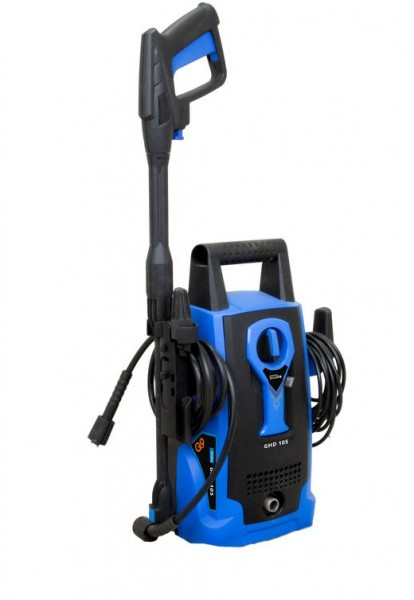 Güde Nettoyeur haute-pression GHD 105 - 85900