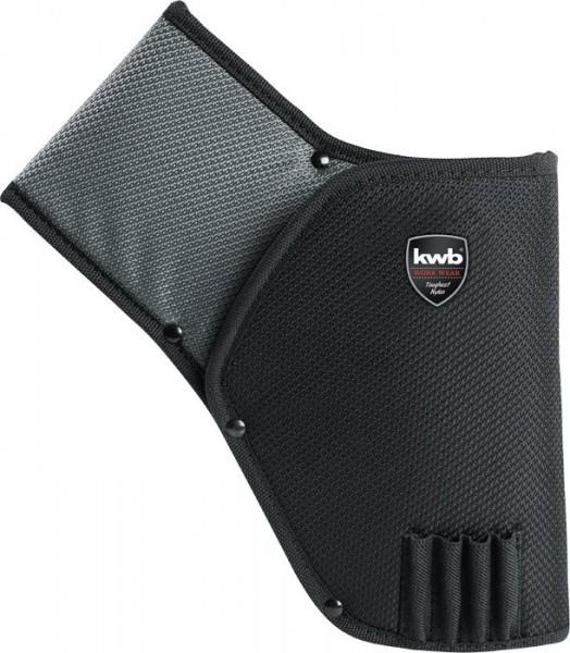 KWB Houder voor accuschroevendraaier - 907510