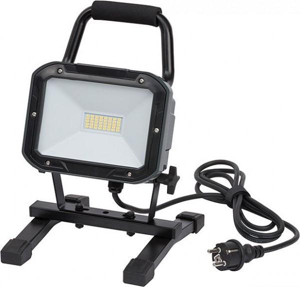 Brennenstuhl Mobile SMD-LED Leuchte ML DN 4006 S IP54