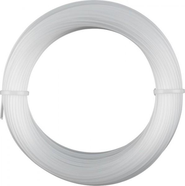KWB Nylon draad ø 1,6 mm - 654116