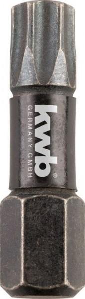 KWB Impactor bits voor extreme omstandigheden - 105740
