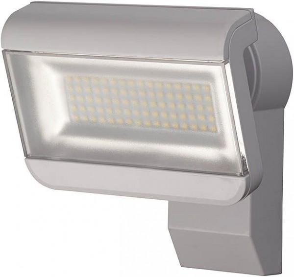 Brennenstuhl LED-Strahler Premium City SH 8005 IP44 weiss - 1179290320