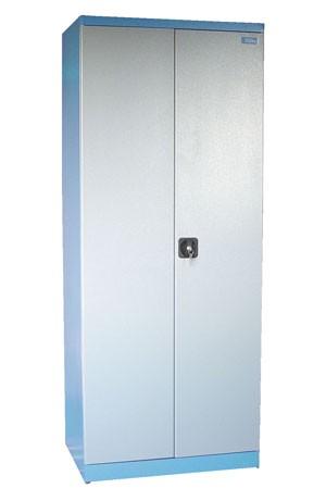 Güde Strumento Cabinet Tipo BG