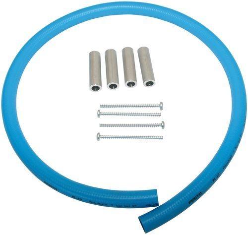 Festool Kit di montaggio MS DH VE-CT-ASA-CT26/36 - 496862