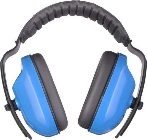 KWB Gehoorbescherming, flexibele beugel, verstelbaar - 376010