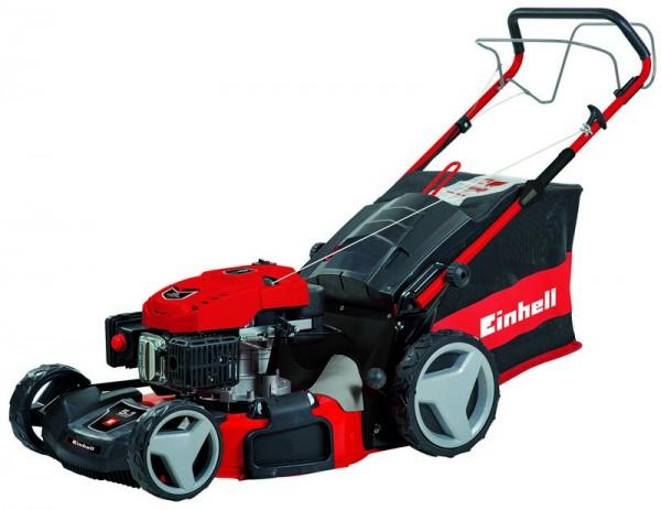 Einhell Benzine grasmaaier GC-PM 56 S HW - 3404765