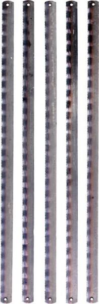 KWB Zaagblad met pinnen - 315105