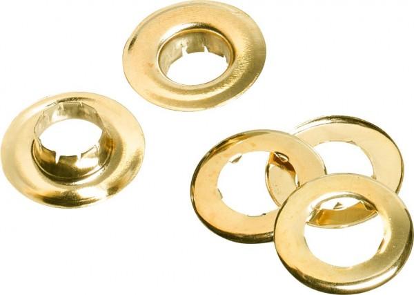 KWB Ringen, vermessingd - 929810