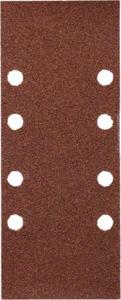 KWB Schuurstroken, HOUT & METAAL, 93 x 230 mm, TYPE B - 818288