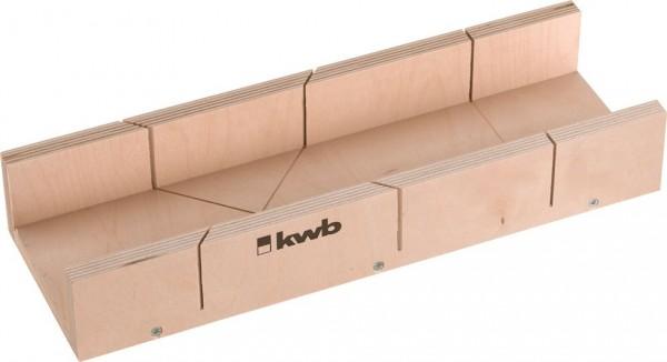 KWB Verstekbak - 311035