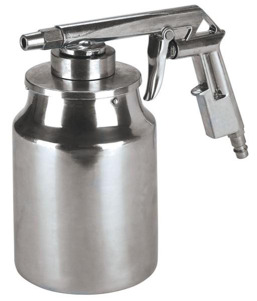 Einhell Zandstraalpistool - 4133300